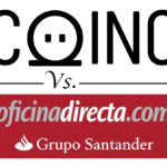 Comparativa de hipotecas a tipo fijo: Coinc vs. Oficinadirecta.com