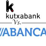 Comparativa de hipotecas variables: Kutxabank vs. Abanca