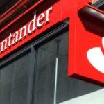 Santander se alía con Raisin para dar acceso a depósitos más rentables