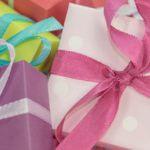 Últimos días para conseguir todos estos regalos con una cuenta bancaria