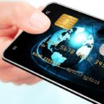Apple Pay, Google Pay y Android Pay: ¿cuál de estos gigantes de los pagos ha convencido a más bancos?