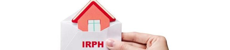 Conoce qué es y como funciona el IRPH