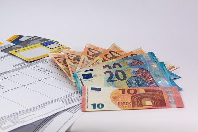 El cheque bancario en España está a punto de extinguirse