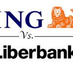 Comparativa de hipotecas sin comisiones: ING vs. Liberbank