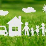 Pagar una reforma, la finalidad estrella del crédito personal
