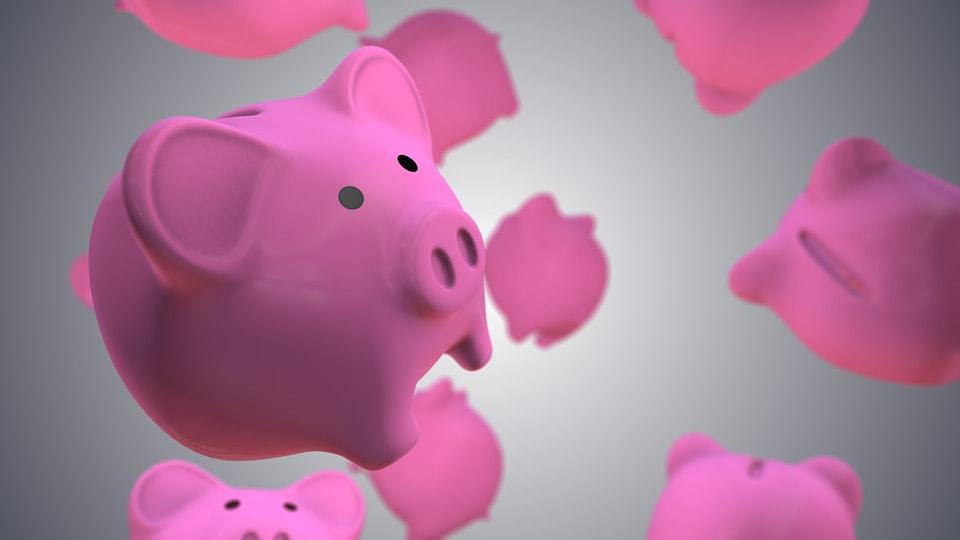 piggy-2889049_960_7201