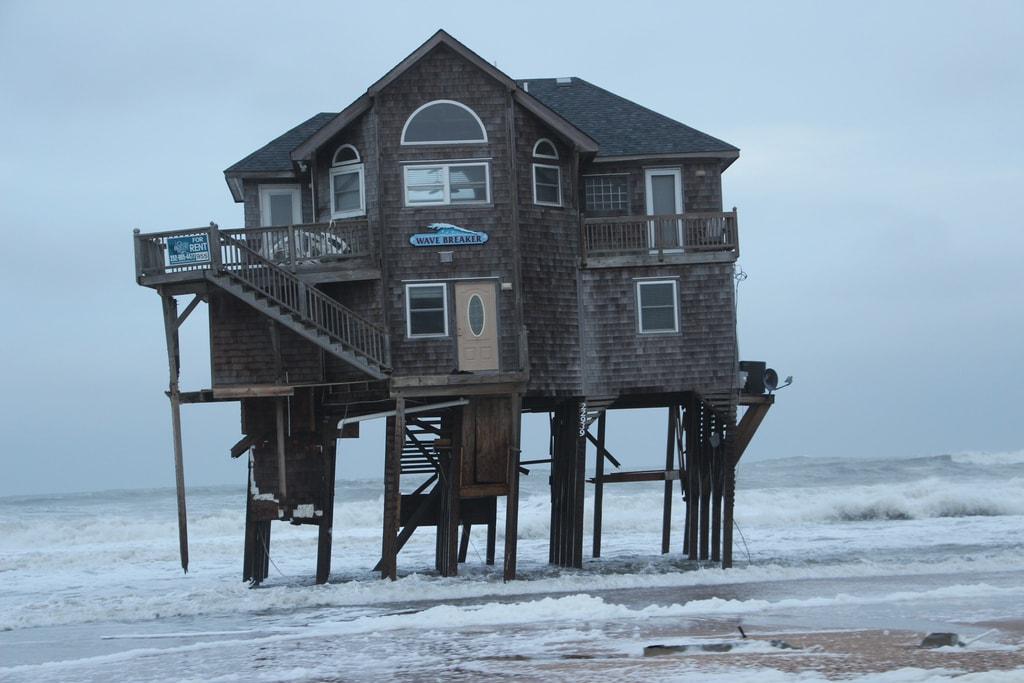 prestamo garantia hipotecaria