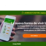 Energy Wallet, la fórmula para ahorrar en la factura de la luz de Iberdrola