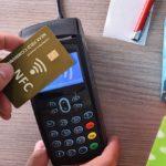 En España esquivamos el fallo de las tarjetas Visa gracias a que no usamos su plataforma europea