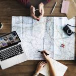 El 45,7 % de los viajeros elige financiar con préstamos y tarjetas las vacaciones de verano
