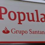 La marca Banco Popular desaparecerá por completo en un año