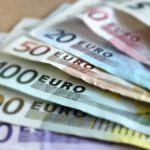 3 depósitos con los que conseguir 1.000 € de beneficio
