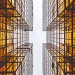 BBVA y Santander apuestan por los depósitos estructurados