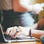 Cómo invertir en pymes y startup españolas ayudando a la economía real