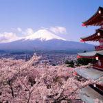 ¿Sabías que con las tarjetas puedes comer sushi en Japón sin que se te atragante el coste?