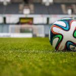 Primeros precios de los paquetes de Internet con fútbol en Orange