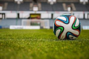 futbol orange 2019