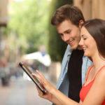 Las tarifas Vodafone se sumergen en la campaña de verano