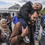 Monzo permite abrir una cuenta para refugiados e inmigrantes