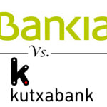 Comparativa de hipotecas variables: Bankia vs. Kutxabank
