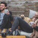 Openbank se suma a la moda de los planes amigo: regala 40 € por cada cliente que se abra la cuenta