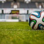 Movistar lanza nuevos paquetes de Internet con fútbol