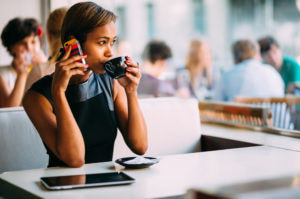 tarifa movil nuevas en hits mobile