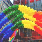 La homosexualidad en la banca, ¿está tan aceptada como en la sociedad?