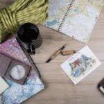 Escoger bien el tipo de préstamo personal online puede ayudarte con el presupuesto de tus vacaciones