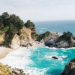 El Depósito Facto te puede llevar de vacaciones a las Islas Baleares