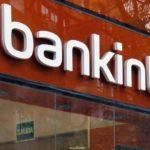 Bankinter se une a Euro 6000 y se convierte en el banco con más cajeros gratis de España