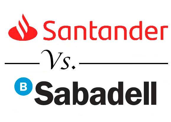cuentas-remuneradas-sabadell-santander