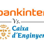 Comparativa de hipotecas variables: Bankinter vs. Caixa d'Enginyers