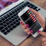 Sabadell y Bankia se unen a Apple Pay