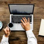 Ahorra tiempo al contratar tu hipoteca online