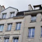 ¿Es recomendable comprar pisos de bancos?