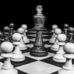 Los cambios de rentabilidad modifican las primeras posiciones de los rankings de mejores depósitos