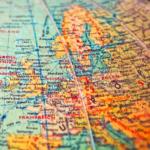 ¿Quieres contratar depósitos bancarios en el extranjero? Pues toma nota de esto