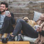 'Millennial', bienvenido a las ventajas de las cuentas joven