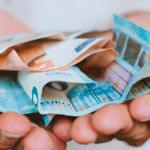 Gana hasta 200 euros al contratar un producto de Raisin antes del 15/02/21