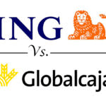 Comparativa de hipotecas variables: ING vs. GlobalCaja
