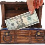 ¿Es una buena estrategia invertir en depósitos a largo plazo?