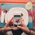 Banco Santander reduce la cuenta de tu restaurante preferido un 10% al pagar con el móvil