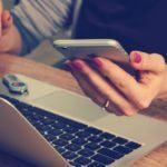 Las ventajas de la banca digital, te presentamos a Openbank
