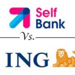 Comparativa de cuentas nómina: ING vs. Self Bank