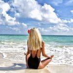 Hasta los depósitos más rentables hacen la operación bikini en verano