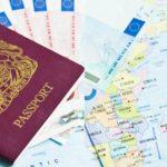 ¿Cómo evitar las cuatro comisiones al sacar dinero con tu tarjeta en el extranjero?