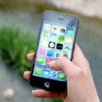 Banco Mediolanum se pone al día renovando su 'app'