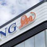 Los nuevos clientes de ING ya no podrán contratar la Cuenta Sin Nómina
