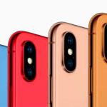 El iPhone LCD sigue dejando rumores, ¿llegará al mercado o es solo humo?